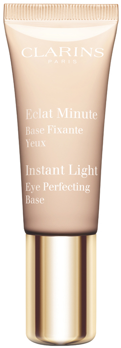 Clarins - Instant Light Eye Perfecting Base