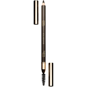 Clarins - Eyebrow Pencil