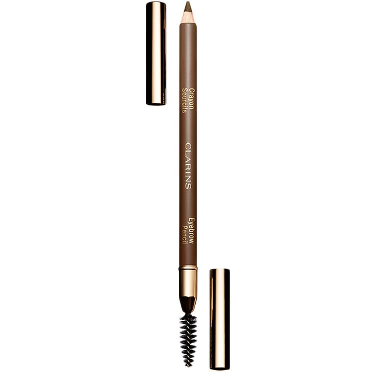 Clarins - Eyebrow Pencil