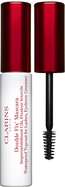 Clarins - Double Fix´mascara
