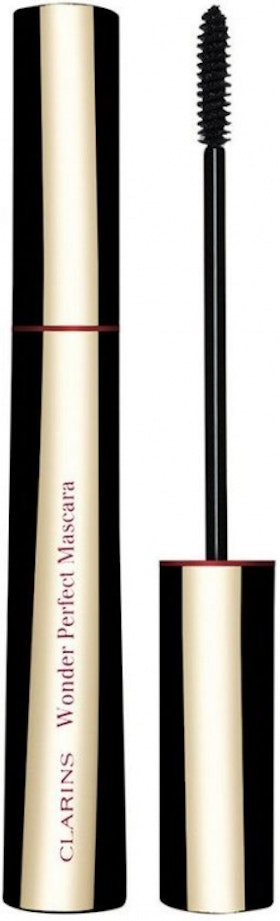 Clarins - Wonder Perfect Mascara
