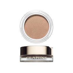 Clarins - Ombre Matte