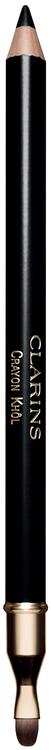 Clarins - Crayon Khol