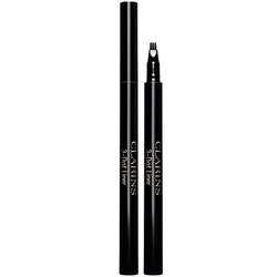 Clarins - 3-Dot Liner
