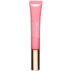 Clarins - Instant Light Natural Lip Perfector