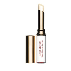 Clarins - Instant Lip Perfecting Base