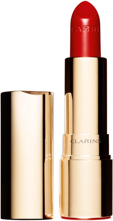 Clarins - Joli Rouge