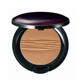 Sensai - Bronzing Powder
