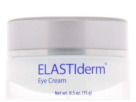 Obagi - ELASIderm Eye Cream
