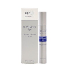 Obagi - ELASTIderm Eye CC serum