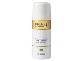 Obagi - C-Exfoliating Day Lotion