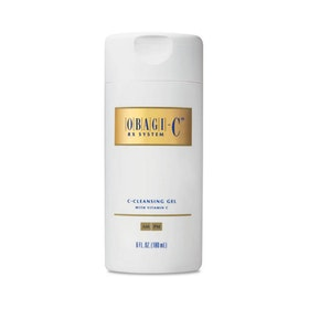 Obagi -  C-Cleansing Gel