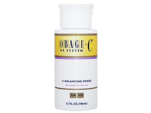 Obagi - C-Balancing Toner