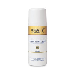 Obagi -  C Therapy Night Cream