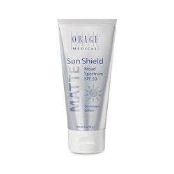 Obagi -  Sun-Shield Matte SPF 50