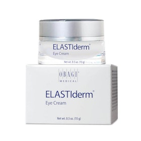 Obagi -  ELASTIderm Eye Gel