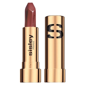 Sisley - Phyto-Rouge Hydrating Long Lasting Lipstick