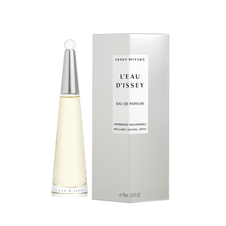 Issey Miyake L'EAU D'ISSEY EdP