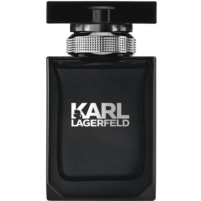 KARL LAGERFELD - MEN Eau de Toilette