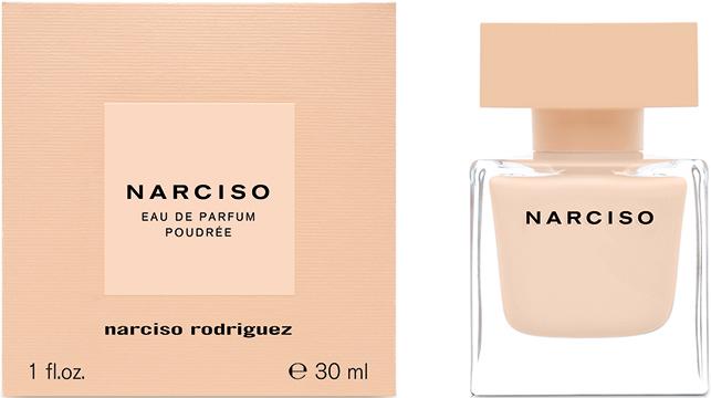 Narciso Rodriguez NARCISO Poudrèe EdP