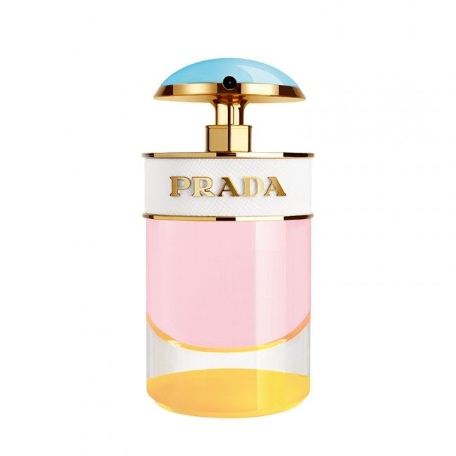 PRADA CANDY SUGAR POP- Eau de Parfum Spray