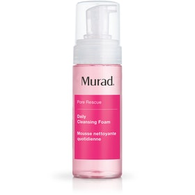 Murad Pore Reform Daily Cleansing Foam 150 ml