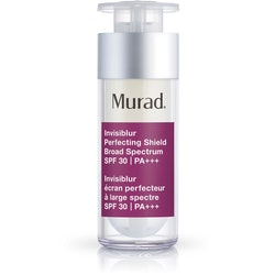 MURAD AGE REFORM INVISIBLUR PERFECTING SHIELD SPF30 - 30 ML
