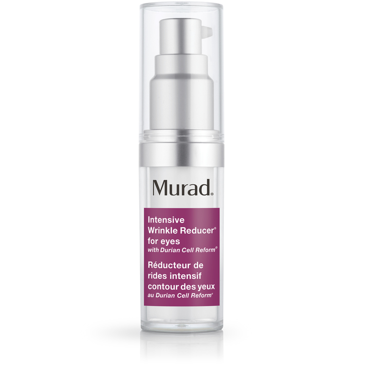 MURAD INTENSIVE WRINKLE REDUCER FOR EYES 15ML