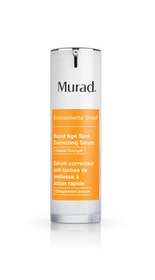 Murad Environmental Shield Rapid Age Spot Correcting Serum 30 ml