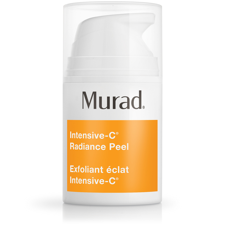 Murad Environmental Shield Intensive-C Radiance Peel 50 ml