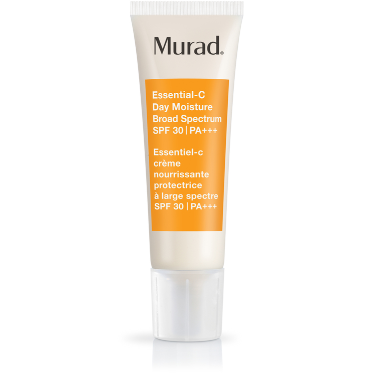 Murad Environmental Shield Essential-C Day Moisturizer SPF 30 50 ml