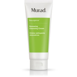 Murad Resurgence Renewing Cleansing Cream 200ml