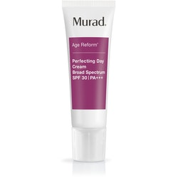 Murad Age Reform Perfecting Day Cream SPF 30 50 ml