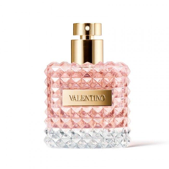 Valentino Donna Eau de Parfume Spray
