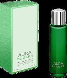 MUGLER - TM Aura Edp