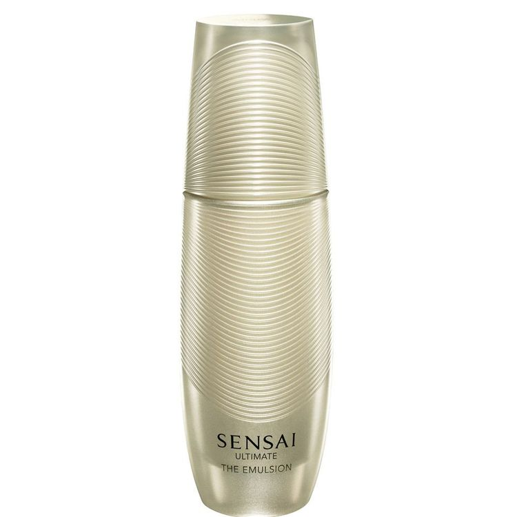 Sensai - Ultimate The Emulsion 60 ml