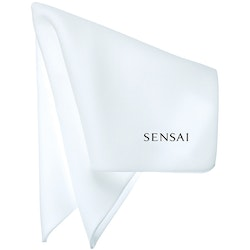 Sensai - Sponge Chief