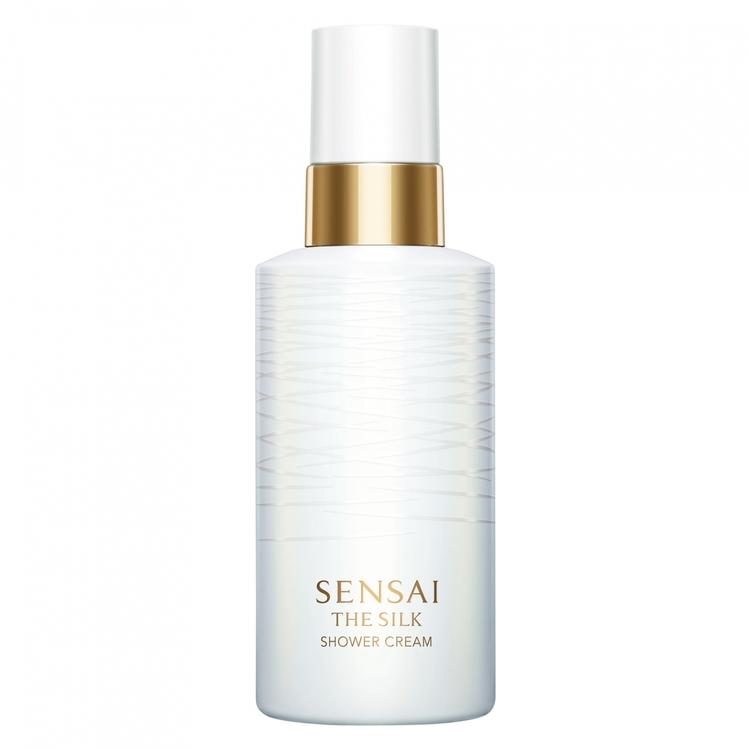 Sensai - The Silk Shower Cream