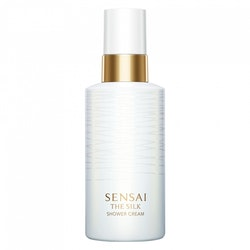 Sensai - The Silk Shower Cream