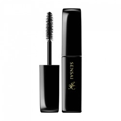 Sensai - MLV - Mascara 38°C - Lash Volumiser