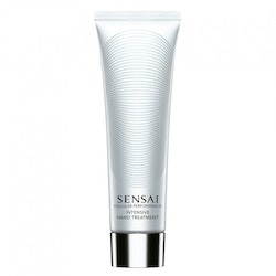 Sensai - Cellular Performance Intensive Hand Treatment