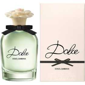 Dolce & Gabbana - Dolce Eau de Parfum