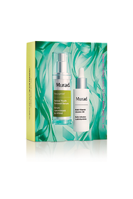 Murad Multi No Time for Lines LYX BOX
