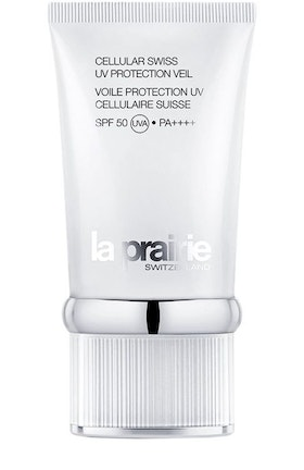 La Prarie - Sun UV Protection Veil SPF 50