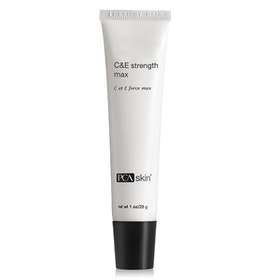 PCA - Skin C&E Strength Max