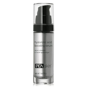 PCA - Skin Hyaluronic Acid Boosting Serum