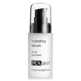 PCA - Skin Hydrating Serum