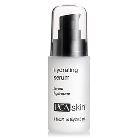 PCA - Skin Hydrating Serum