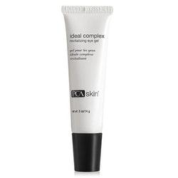 PCA - Skin Ideal Complex Revitalizing Eye Gel