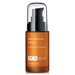 PCA Skin Anti-Redness Serum
